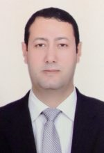 Prof.Gad