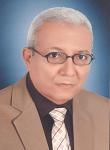 Prof. Makram Ibrahim