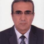 Prof. Ashraf Tadross