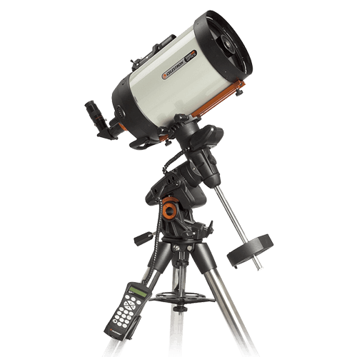Workshop: Space Debris and Satellites Optical  Observation – Satellites  Surveillance  Course, 14 March 2019.