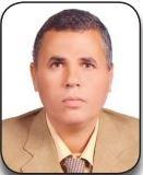 ashraf shaker