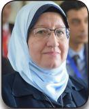 dr.Hadia