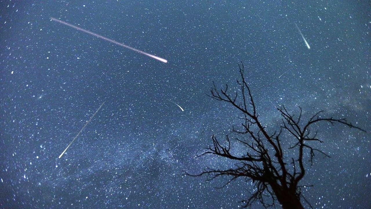 أهم الأحداث الفلكية وقراءة في سماء القاهرة لشهر أغسطس 2020